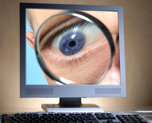 bestandsaufnahme datenschutz anonymes tracking einwilligung überprüfung tom cookies einwilligung