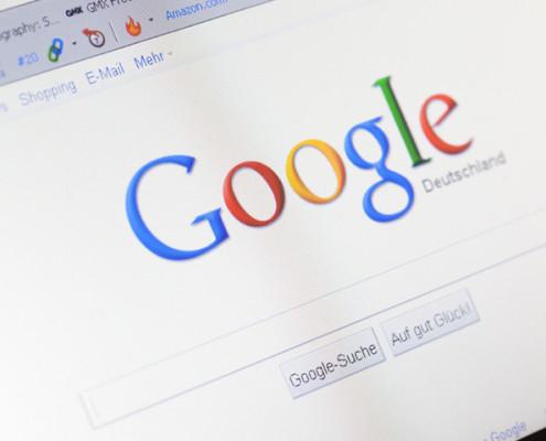 google floc cookies tracking