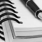 einwilligung auftragsverarbeitung auftragsdatenverarbeitung accountability rechenschaftspflicht informationspflicht besucherliste 6 1 a dsgvo