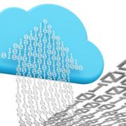 test echtdaten datenschutz datenübertragbarkeit portabilität bcr binding corporate rules datenschutzerklärung homepage