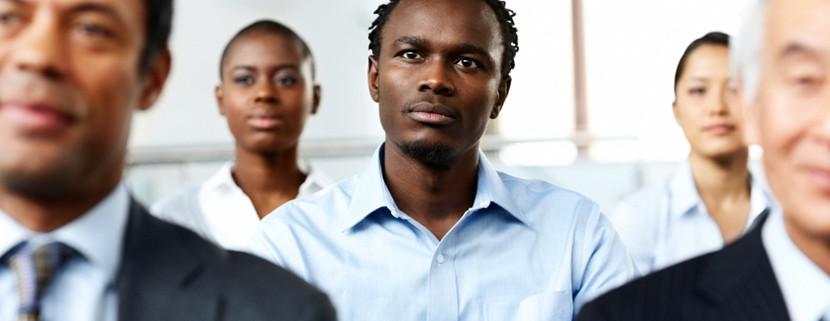 externe mitarbeiter arbeitnehmerüberlassung aü leiharbeitnehmer auftragsdatenverarbeitung funktionsübertragung