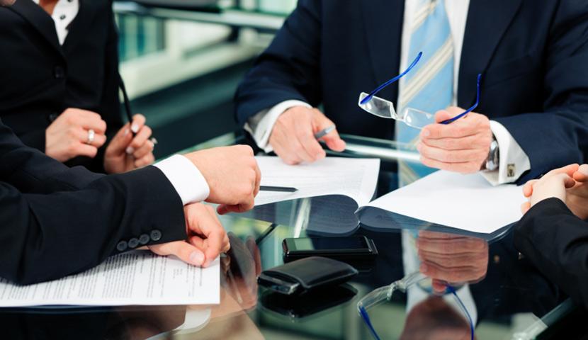 ds-gvo datenschutzbeauftragter vorabkontrolle beratung verpflichtung datengeheimnis active sourcing einwilligung gemeinsam verantwortliche verpflichtung datengeheimnis vertraulichkeit rechtsgrundlage foto erhebung auskunft art. 15 dsgvo