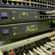 TOM Technikgestaltung technische organisatorische Maßnahmen private nutzung kommunikationsmittel