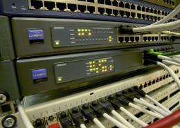 TOM Technikgestaltung technische organisatorische Maßnahmen private nutzung kommunikationsmittel supportende windows 7