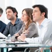 betriebsrat personal vortrag schulung seminar beschäftigungsverhältnis beschäftigte standortbestimmung dsgvo fachkunde fortbildung