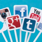 facebook gemeinsame verantwortlichkeit 26 dsgvo