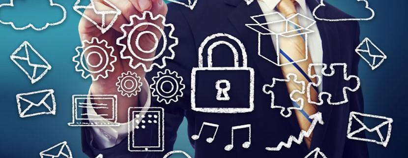 sicherheit der verarbeitung aufsichtsbehörden datenschutz-folgenabschätzung dsfa office365 widerspruchsrecht 21
