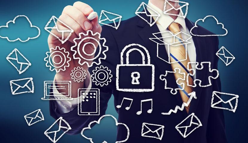 sicherheit der verarbeitung aufsichtsbehörden datenschutz-folgenabschätzung dsfa office365