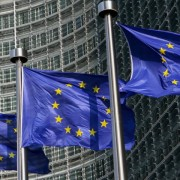 eu-dsgvo europa datenschutz-grundverordnung arbeitnehmerdatenschutz privacy shield safe harbor eprivacy verordnung dsgvo epvo