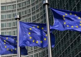 eu-dsgvo europa datenschutz-grundverordnung arbeitnehmerdatenschutz privacy shield safe harbor eprivacy verordnung dsgvo epvo brexit angemessenheitsbeschluss uk