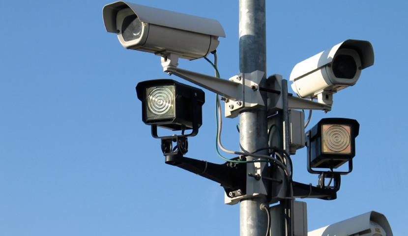 vorabkontrolle videoüberwachung beweismittel bundesarbeitsgericht bag 4 bdsg europarechtswidrig