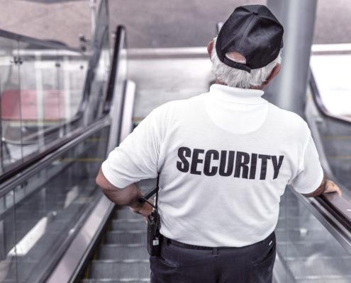aufsichtsbehörde prüft rechtsgrundlage öffentliches interesse öffentliche gewalt hoheitliche aufgabe 6 1 e dsgvo tom passwörter bsi