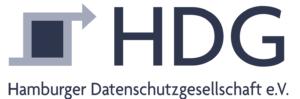 Mitglied in der HDG