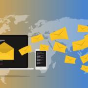 e-mail verschlüsselung s/mime pgp