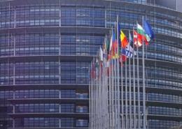 eprivacy-verordnung 2020 drittstaaten transfers standardvertragsklauseln scc AV Auftragsverarbeitung