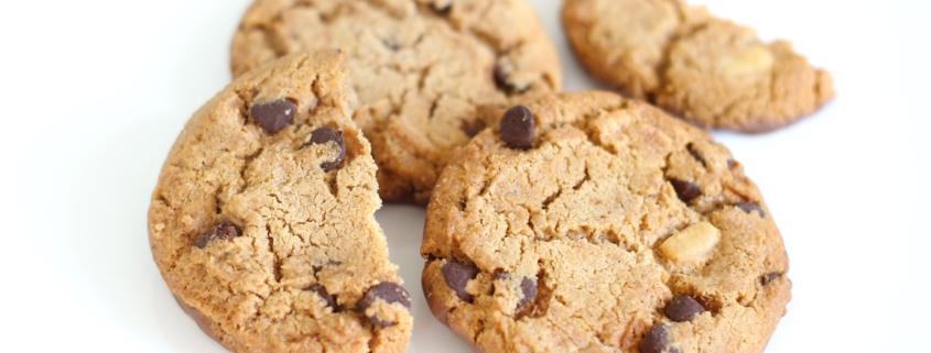 cookies einwilligung nachweis