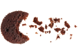 nudging cookie banner