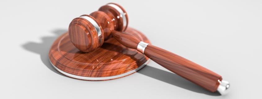 rechtsgrundlage lebenswichtige interessen