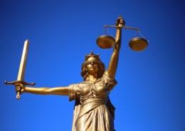 berechtigtes interesse 6 1 f dsgvo bundesgerichtshof bgh eugh europäischer gerichtshof privacyshield