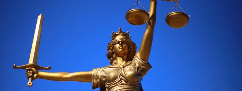 berechtigtes interesse 6 1 f dsgvo bundesgerichtshof bgh eugh europäischer gerichtshof privacyshield gericht bußgeld 1&1